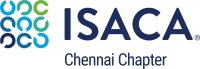 ISACA Chennai Chapter
